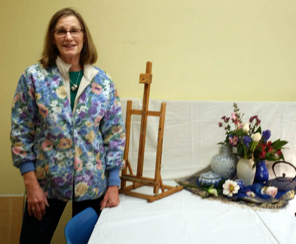 Celia Judge teaching painting at Arts Wayland-lores.jpg