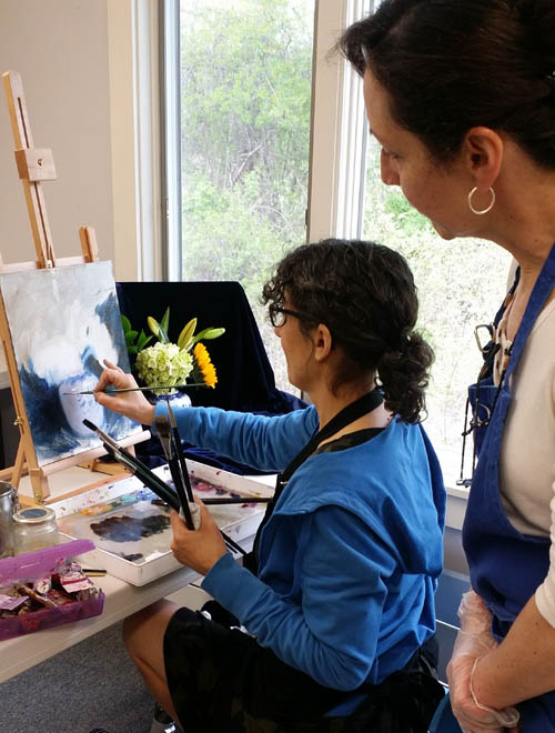 Pearl McCarthy oil painting class-lores.jpg