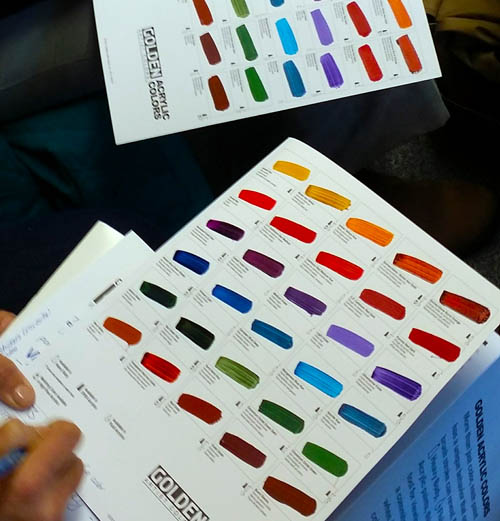 color charts from Golden Paint-500ws.jpg