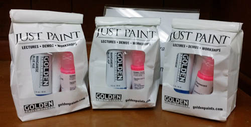 Arts Wayland Golden Acrylics Demo-giveaways-500w.jpg