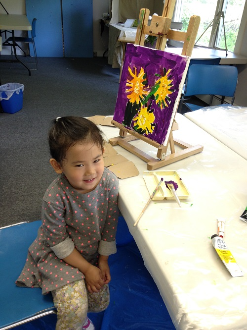 joanne tarlin student painting 2-500w.jpg