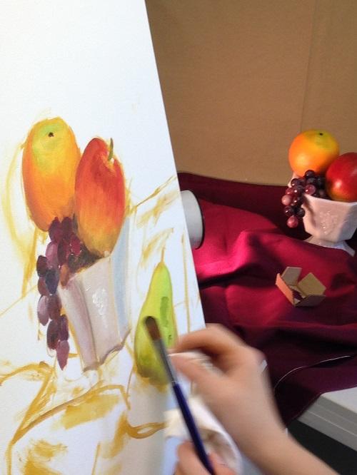 joanne tarlin student painting 500w.jpg