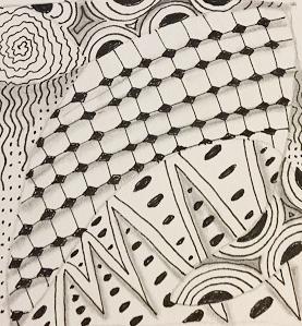 Zentangle art by Ruth Johndrow-3.JPG