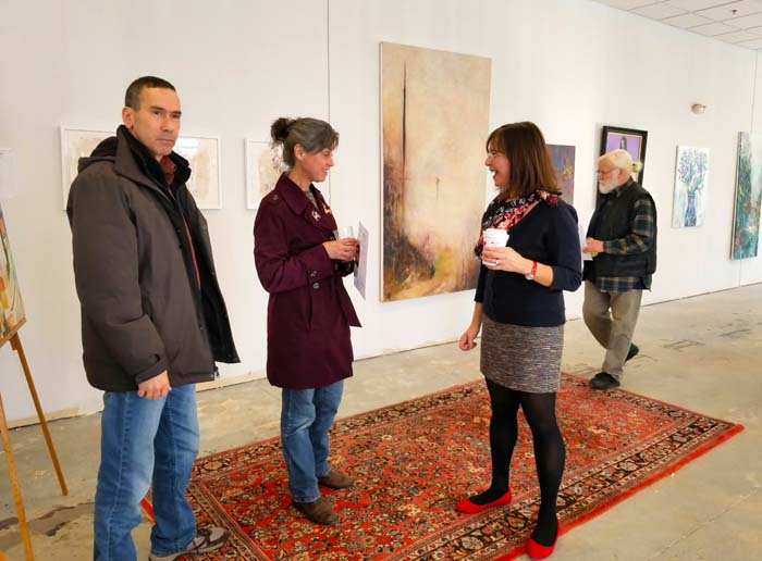 Reception at theW Gallery Jan 1 2019-11.jpg