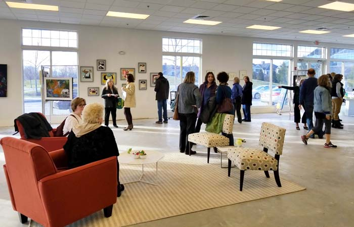 Reception at theW Gallery Jan 1 2019-18.jpg