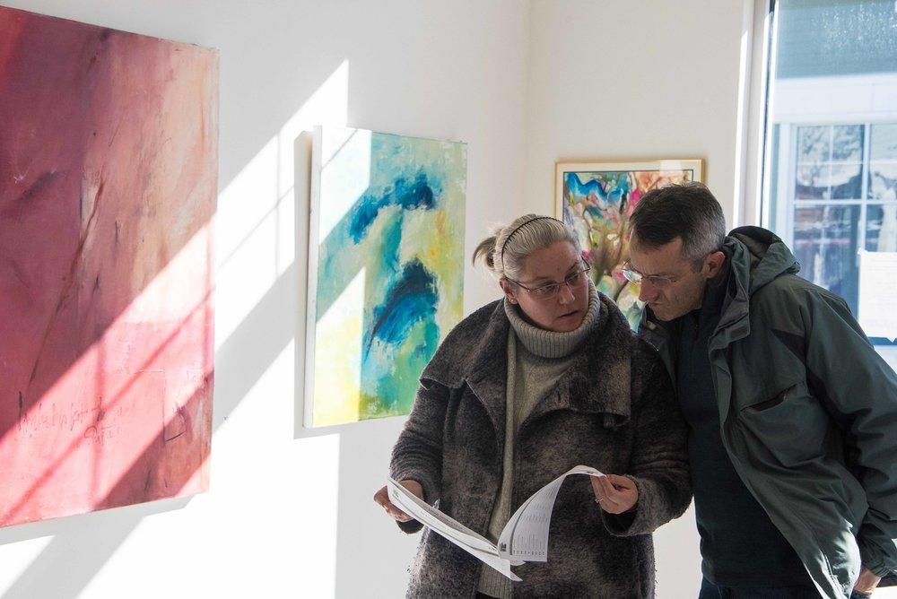20190209 artswayland gallery-11.jpg