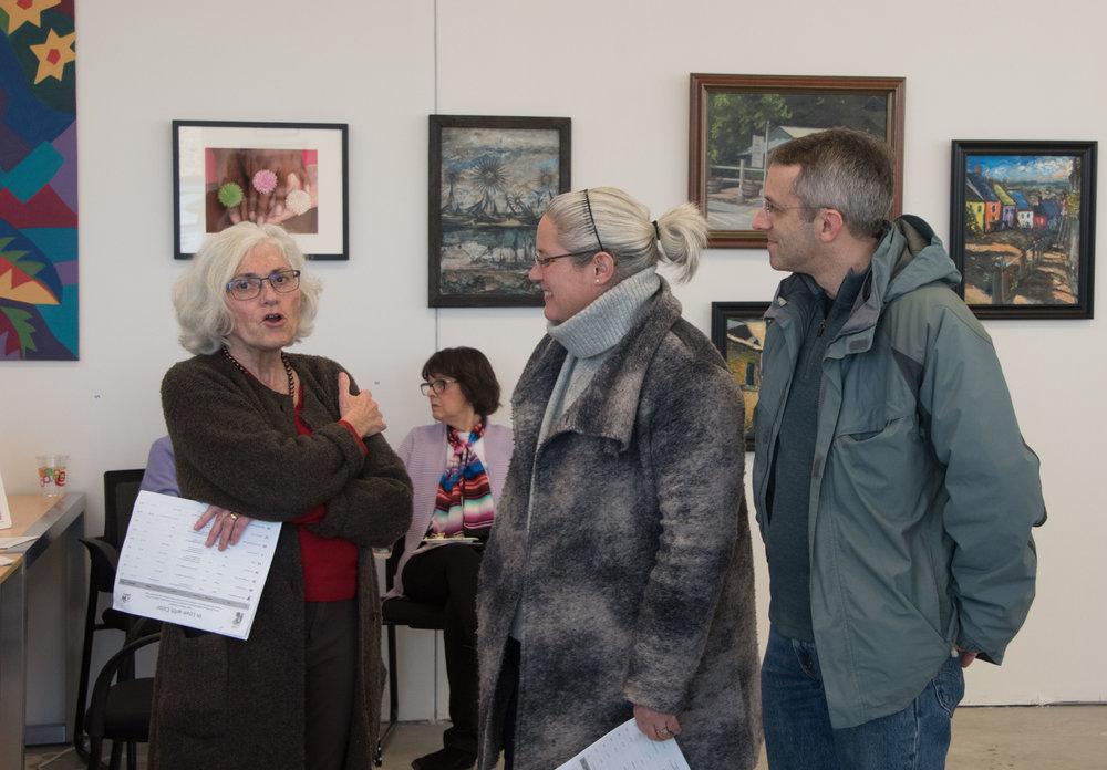 20190209 artswayland gallery-22.jpg