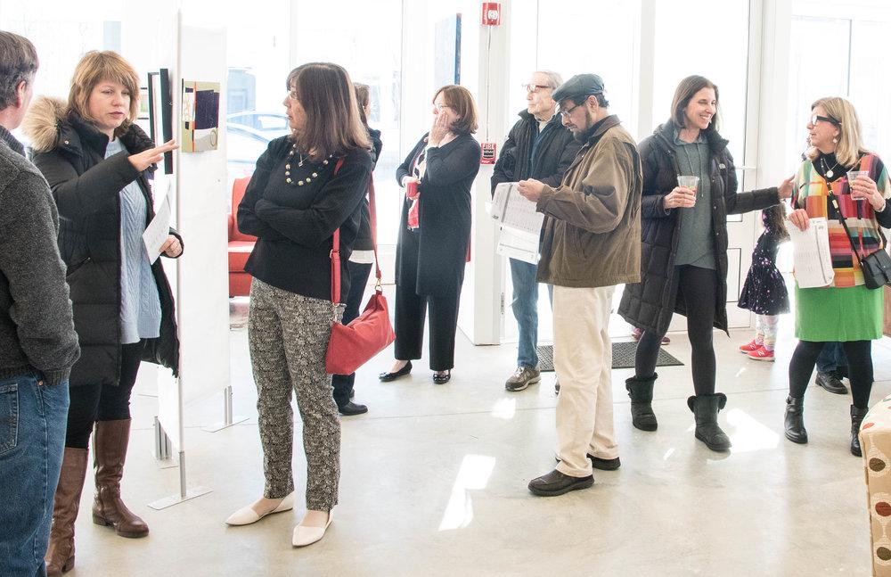 20190209 artswayland gallery-50.jpg