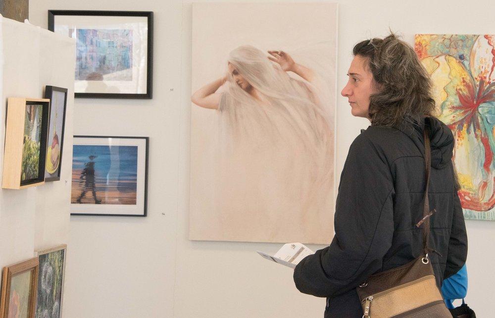 20190209 artswayland gallery-57.jpg