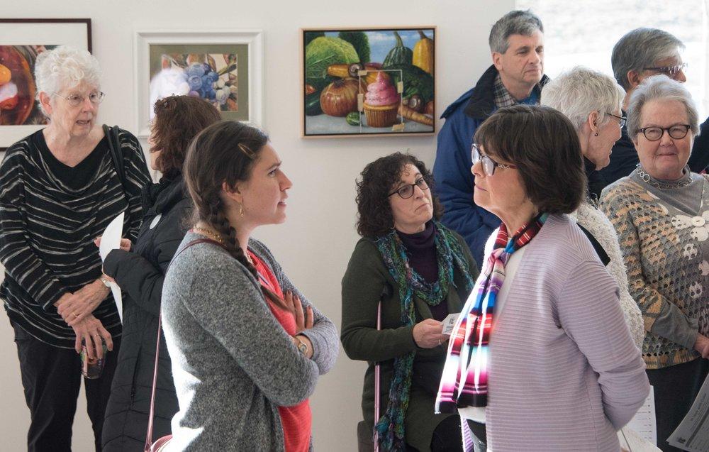 20190209 artswayland gallery-141.jpg