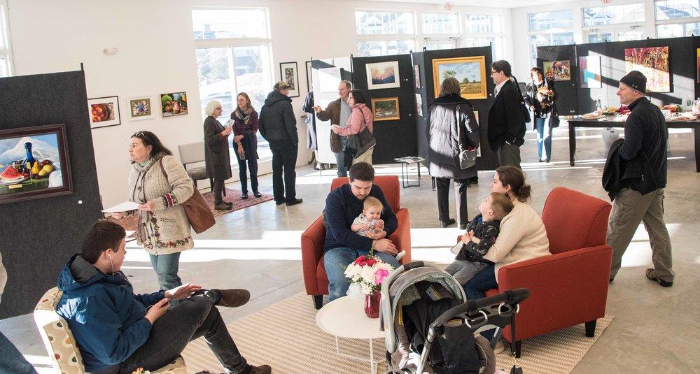20190209 artswayland gallery-174.jpg