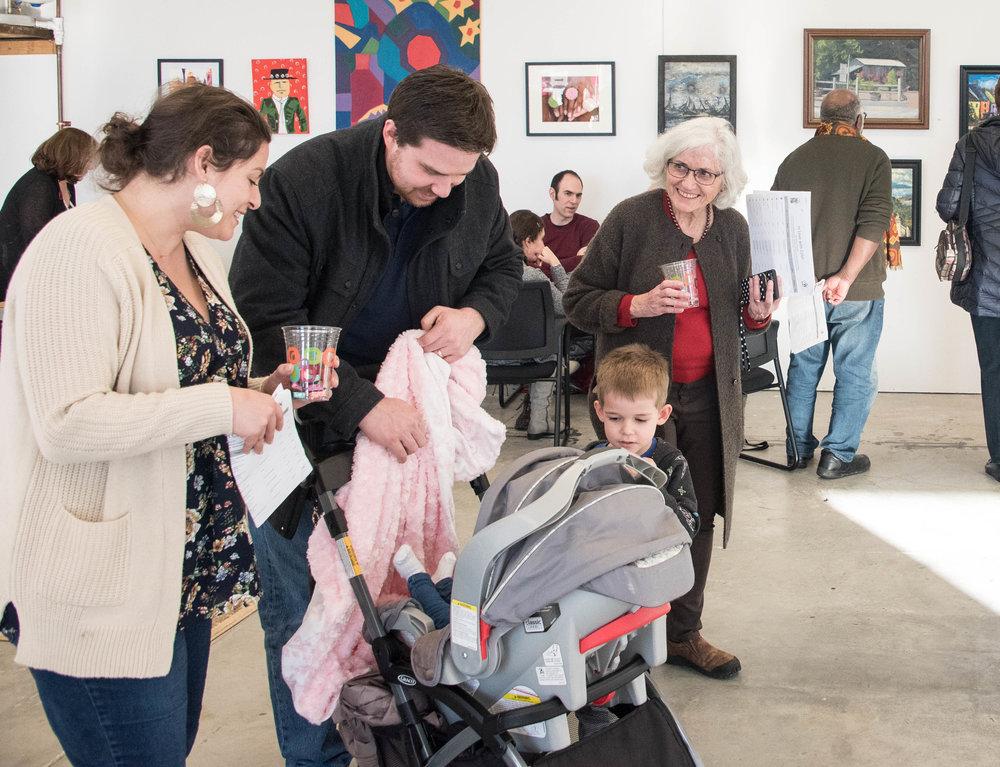 20190209 artswayland gallery-211.jpg