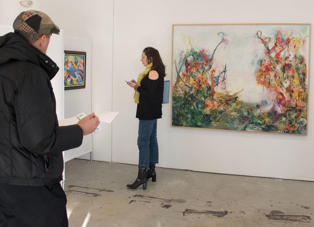 20190209 artswayland gallery-233.jpg