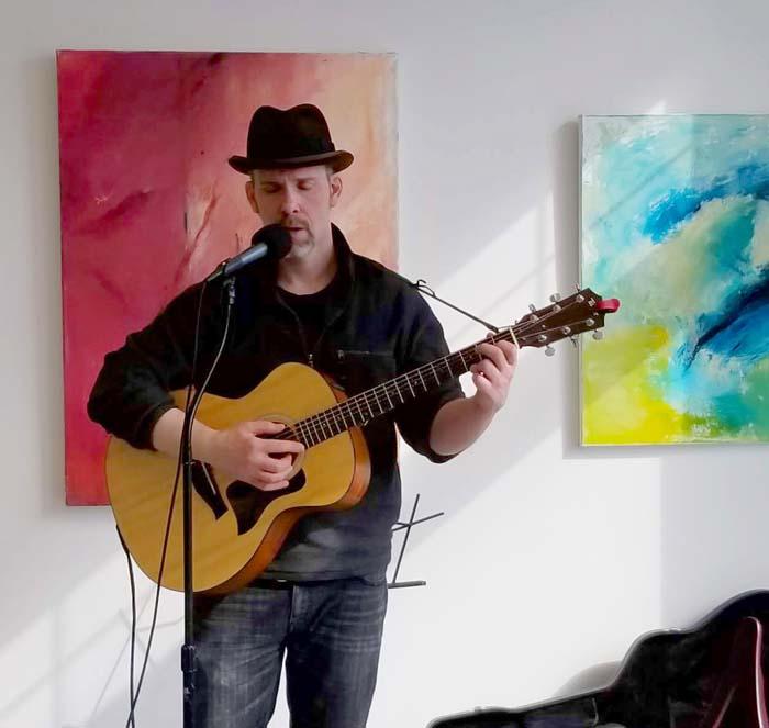 Greg Kane Acoustic Coffee house in the gallery-crop.jpg