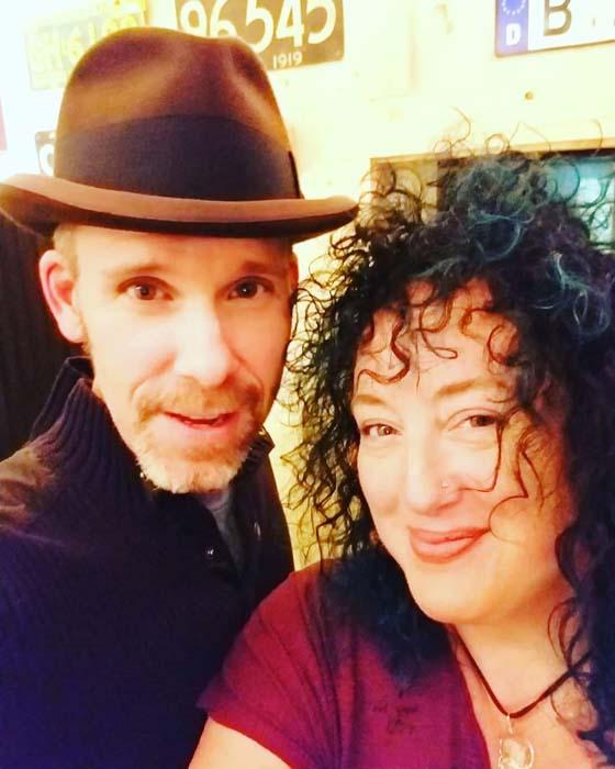 Greg Kane and Kat Brooks -Rivers Between -.jpg