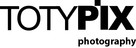 totypix photography