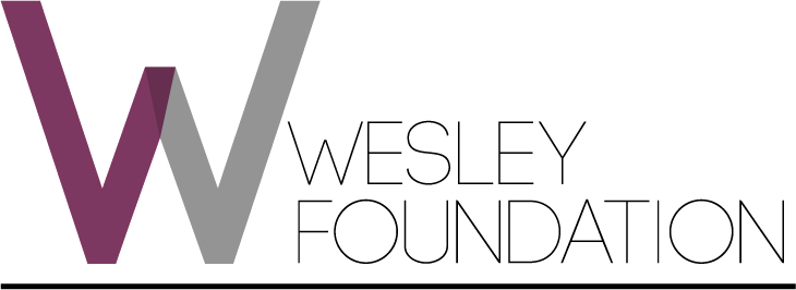 SIU Wesley Foundation