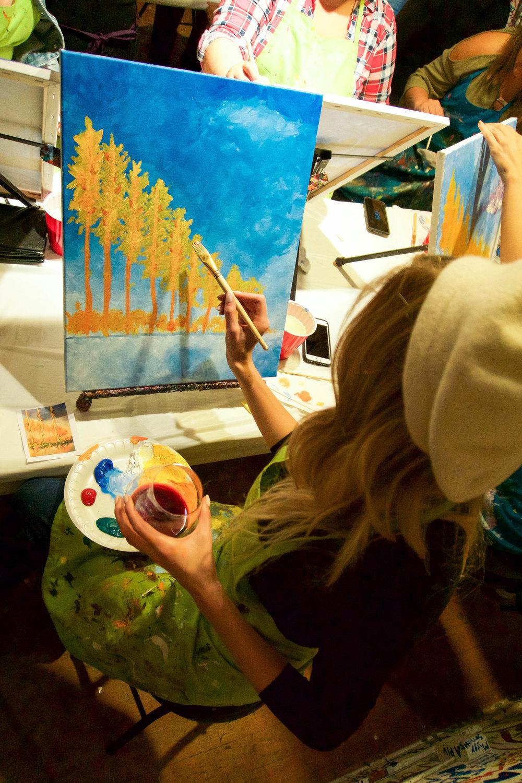 trees painting.jpg