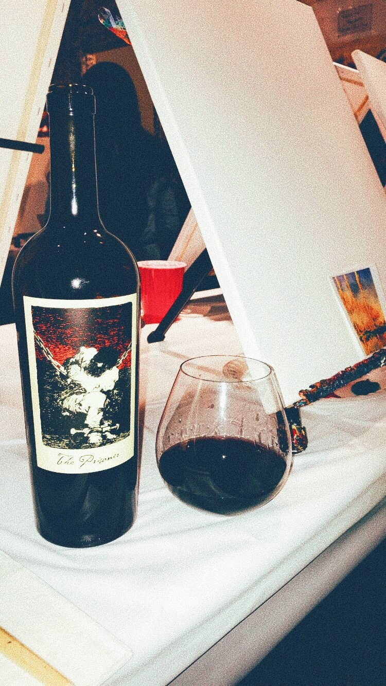 wine and paint.JPG