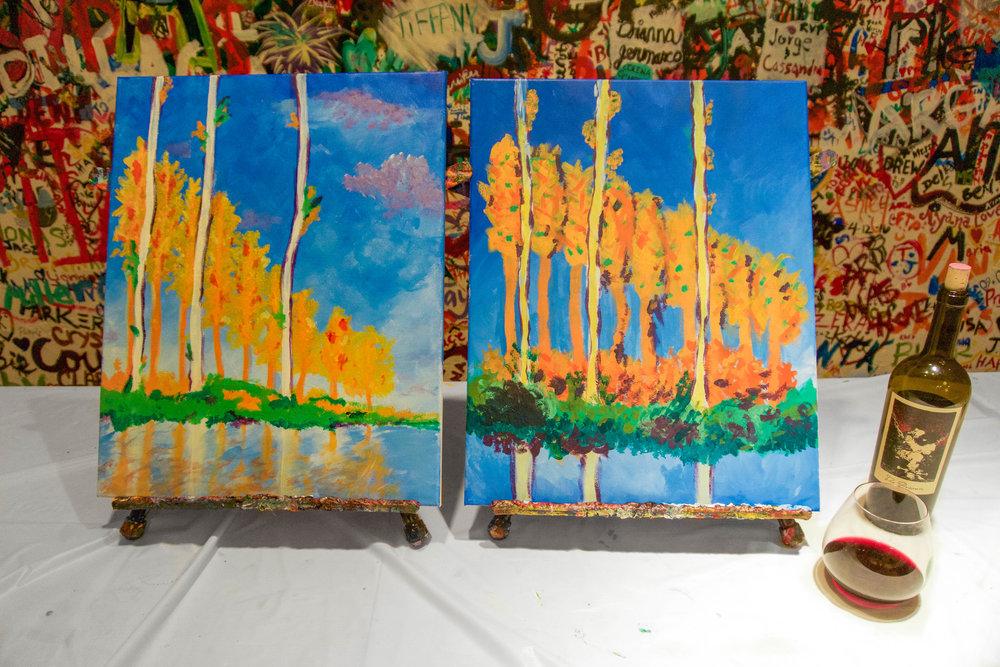 final paintings.jpg