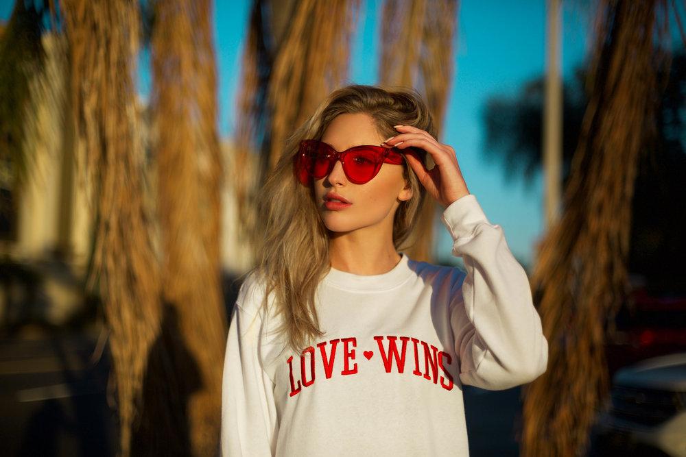 Love-Wins 4.jpg