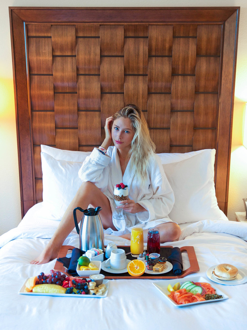 breakfast in bed-2.jpg