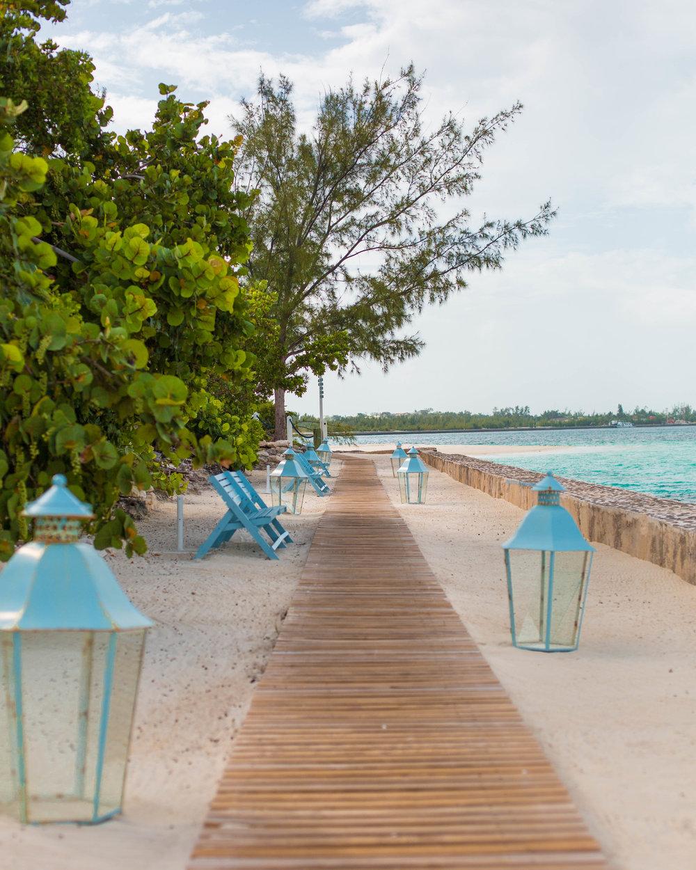 Long Cay Walkway.jpg