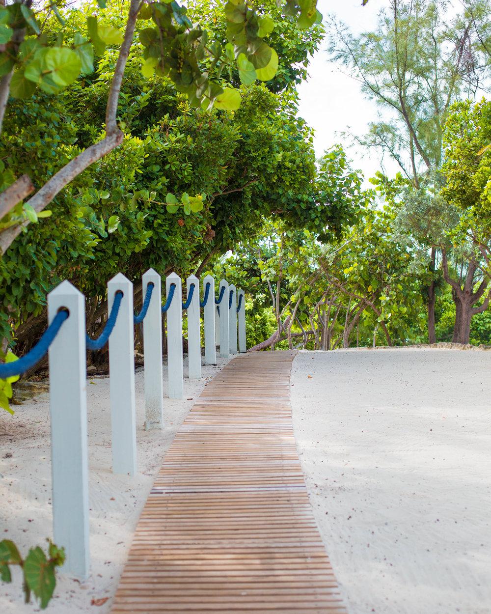 Long Cay Walkway2.jpg