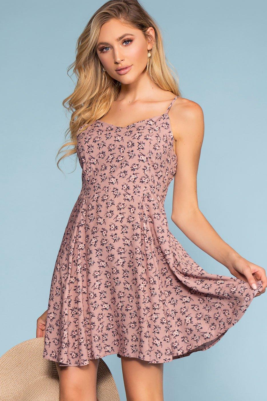 Teagan-Floral-Dress--Mauve-1.jpg