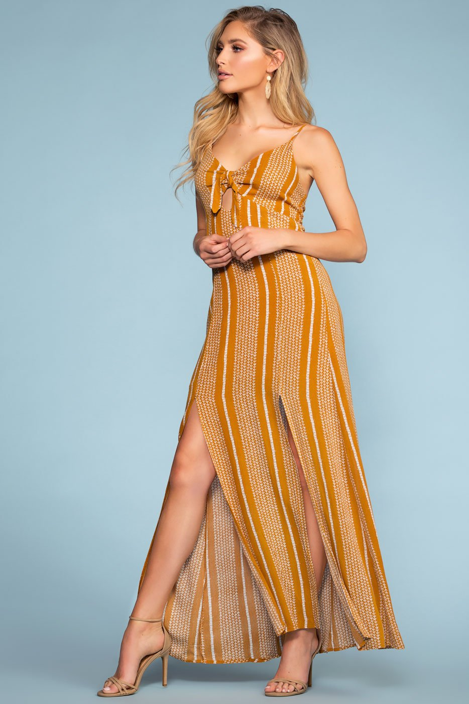 Sunshine-Tie-Front-Stripe-Maxi-Dress-2.jpg