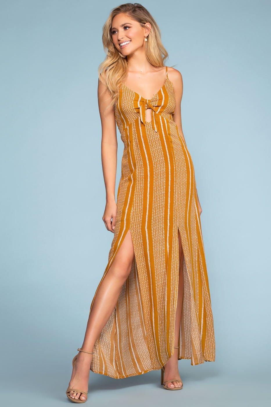 Sunshine-Tie-Front-Stripe-Maxi-Dress-1--D3830.jpg