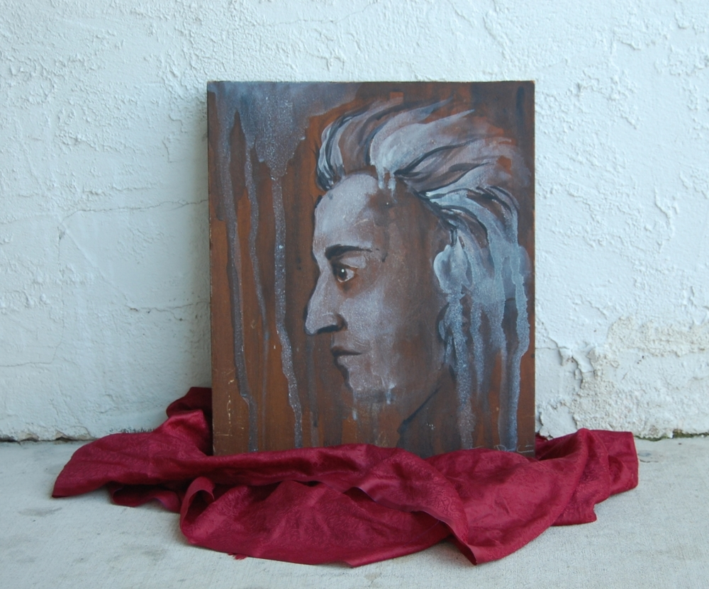 Mozart II