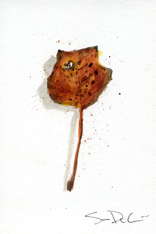 Leaf 027.jpg