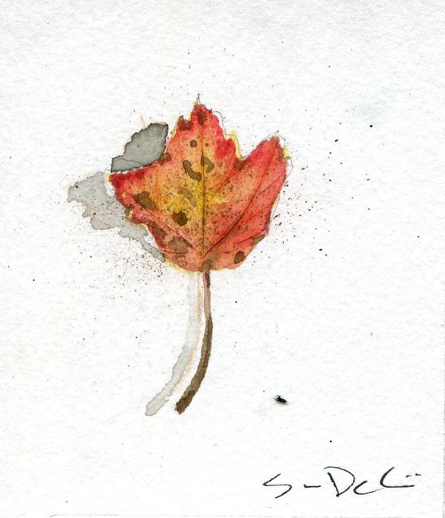 Leaf 031.jpg