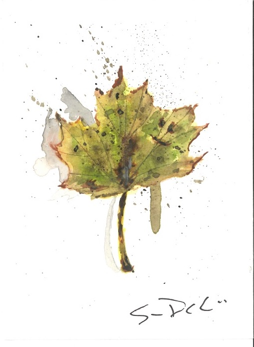 Leaf 41.jpg