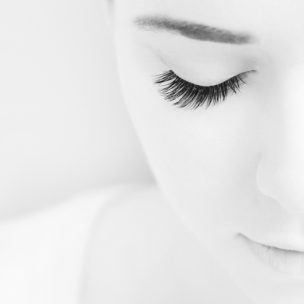 WaxNLash-bw-crop_006.jpg