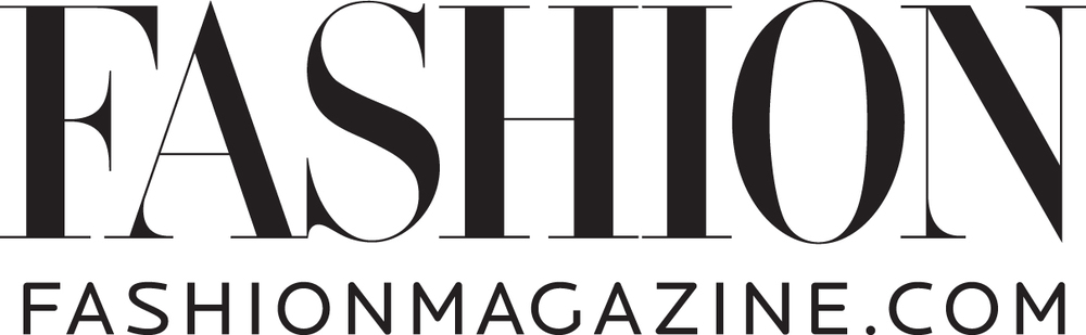 fashion-magazine-sponsor-logo.jpg