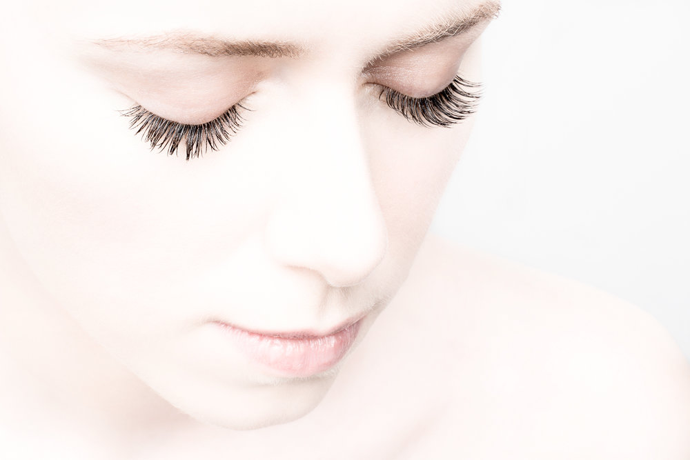 Eyelash Extensions-What to expect.jpg
