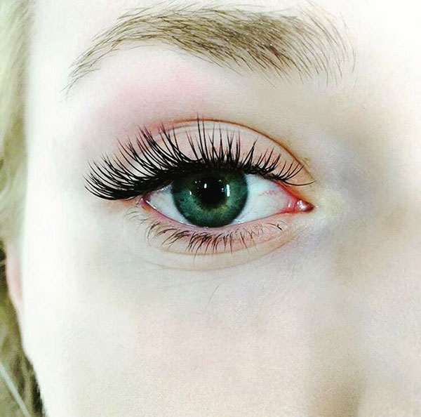 Various-Style-Of-Lashes-Wax&Lashes.jpg
