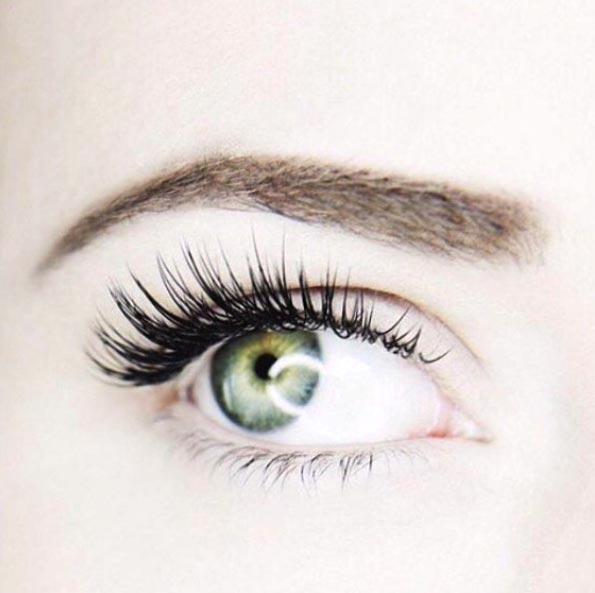 eyelash-blog-2.jpg