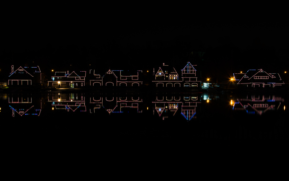 Boathouse Row at Night.jpg