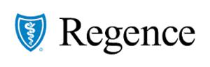 Regence Dental Insurance