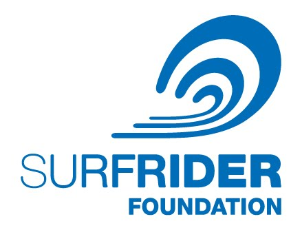 surfrider-foundation-logo.jpg