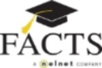 FACTS TUITION PAYMENT PLAN