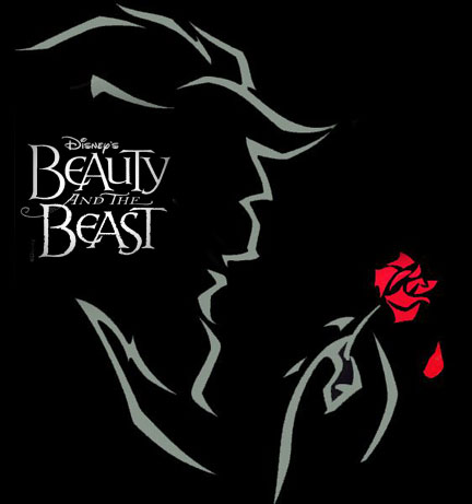 beauty-and-the-beast-broadway.jpg