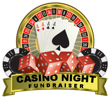 Casino-NIght-Image.jpg