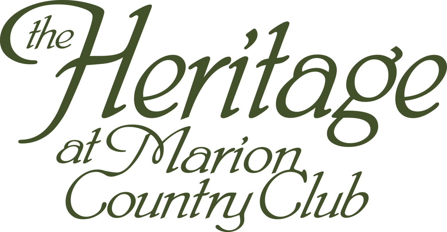 The Heritage at Marion Country Club