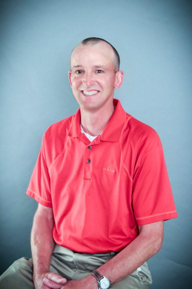 Ronnie Nix, Board Member