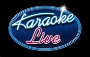 karaoke live.png