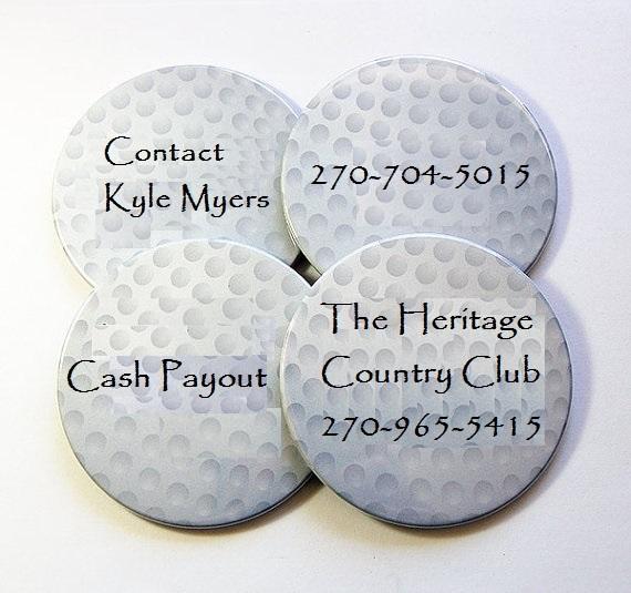 contact kyle.jpg